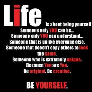 Life-1-1